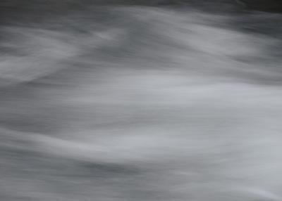 """""""talaus tagein""""  Fotografie  Edition von 5 50x70cm"""