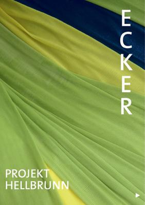 Katalog Hellbrunn Projekt